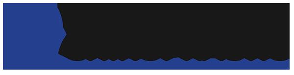 KincardineChiropractic_Logo_Horizontal_CMYK